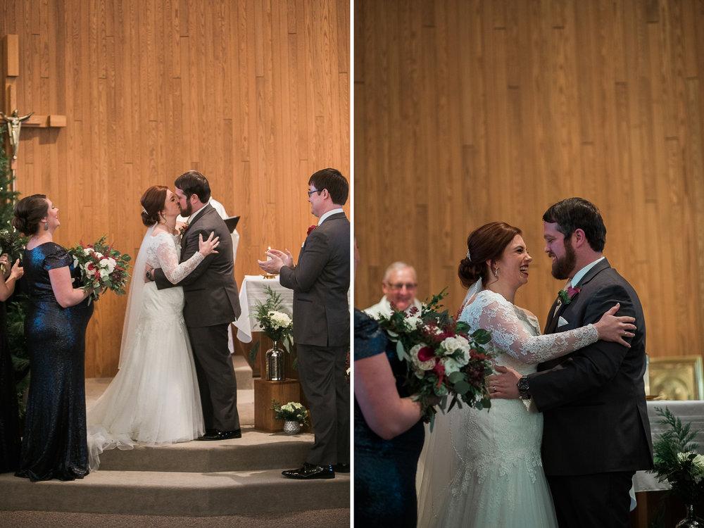 Minnesota-winter-wedding-New-Ulm_092.jpg