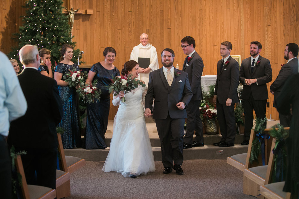 Minnesota-winter-wedding-New-Ulm_094.jpg