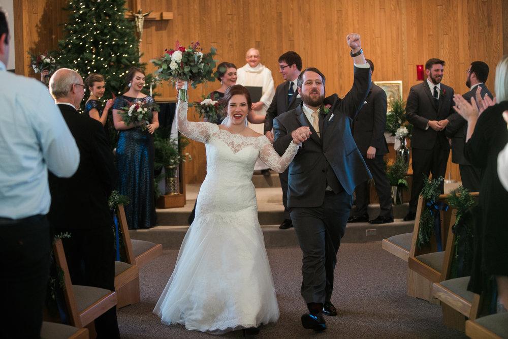 Minnesota-winter-wedding-New-Ulm_095.jpg