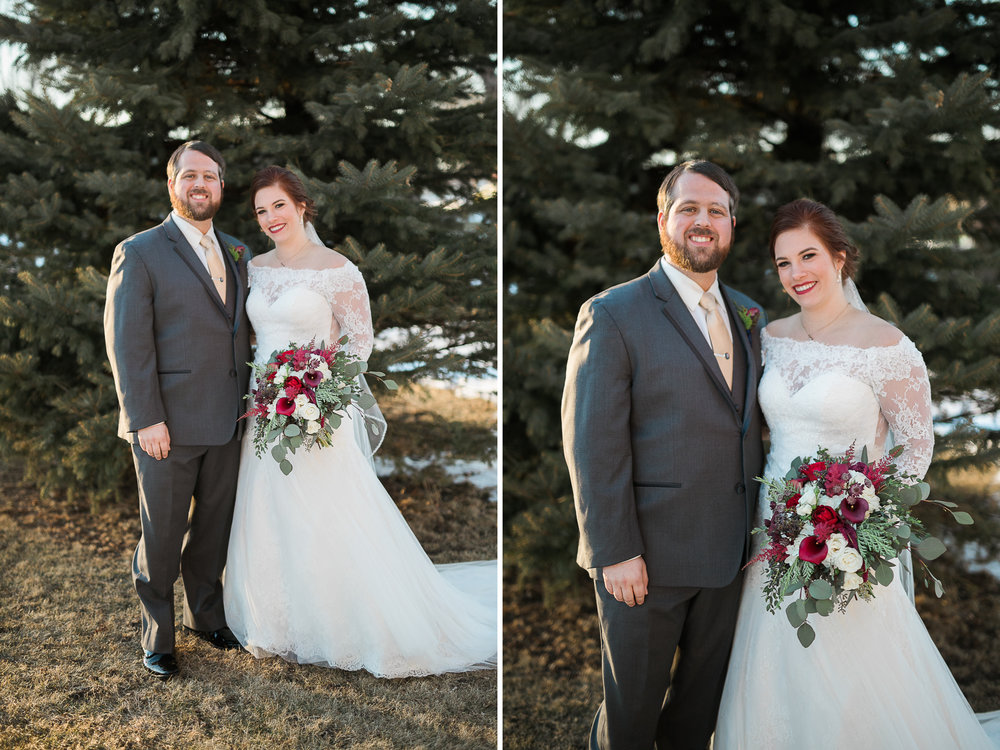 Minnesota-winter-wedding-New-Ulm_098.jpg