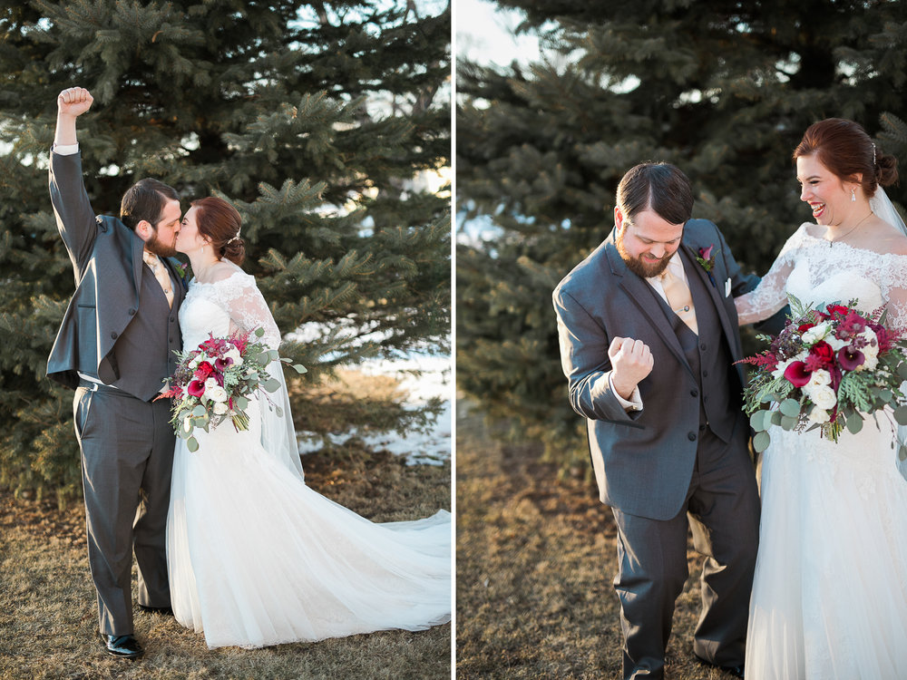 Minnesota-winter-wedding-New-Ulm_099.jpg