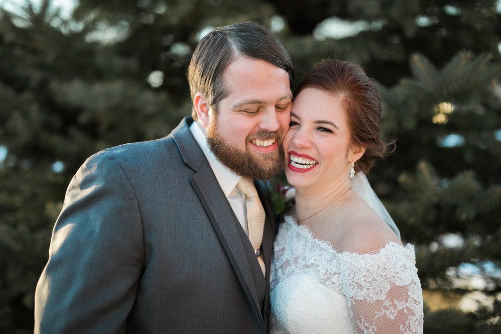 Minnesota-winter-wedding-New-Ulm_100.jpg