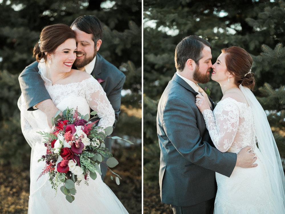 Minnesota-winter-wedding-New-Ulm_102.jpg