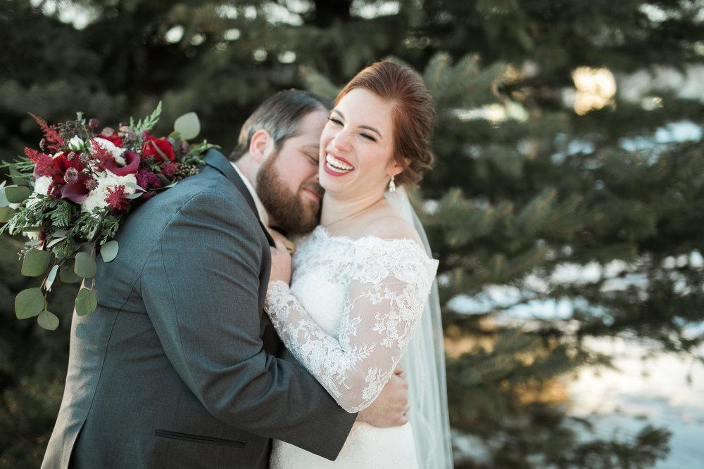 Minnesota-winter-wedding-New-Ulm_103.jpg
