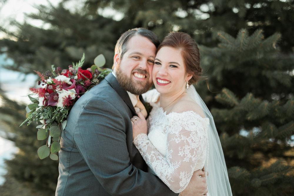 Minnesota-winter-wedding-New-Ulm_104.jpg