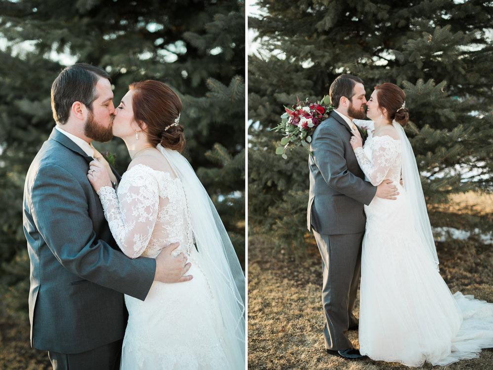 Minnesota-winter-wedding-New-Ulm_105.jpg