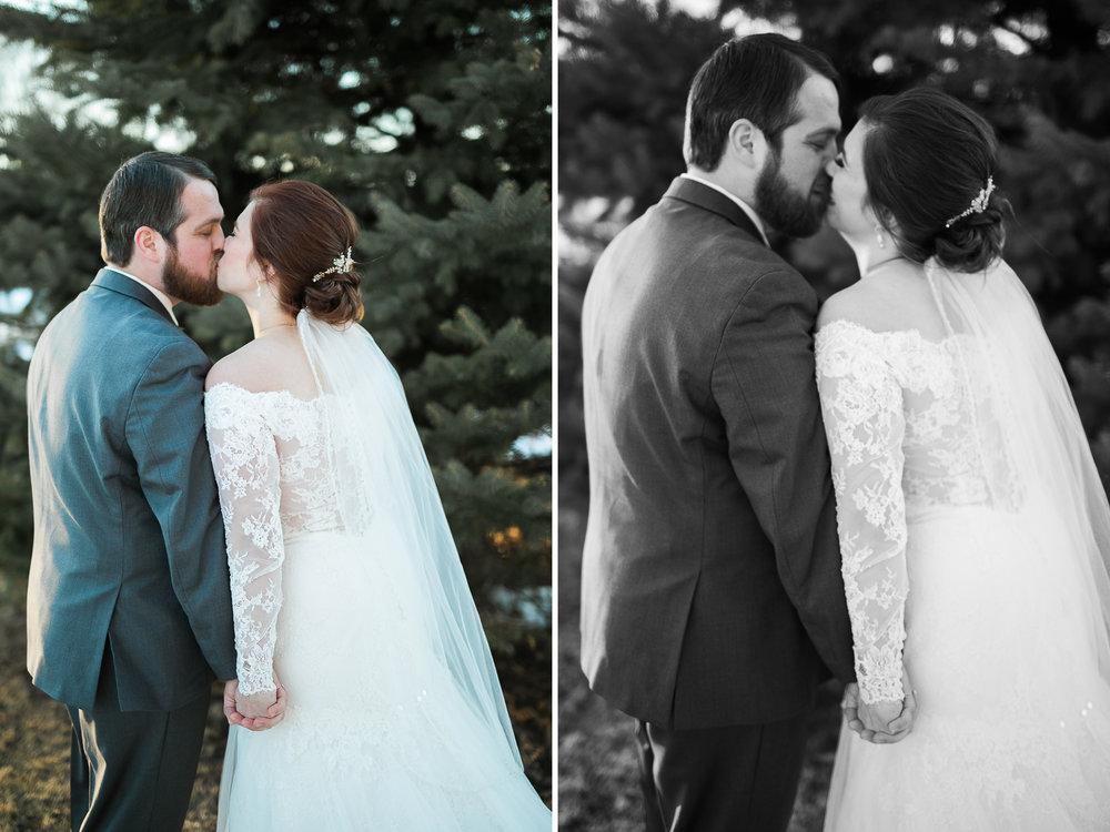 Minnesota-winter-wedding-New-Ulm_106.jpg
