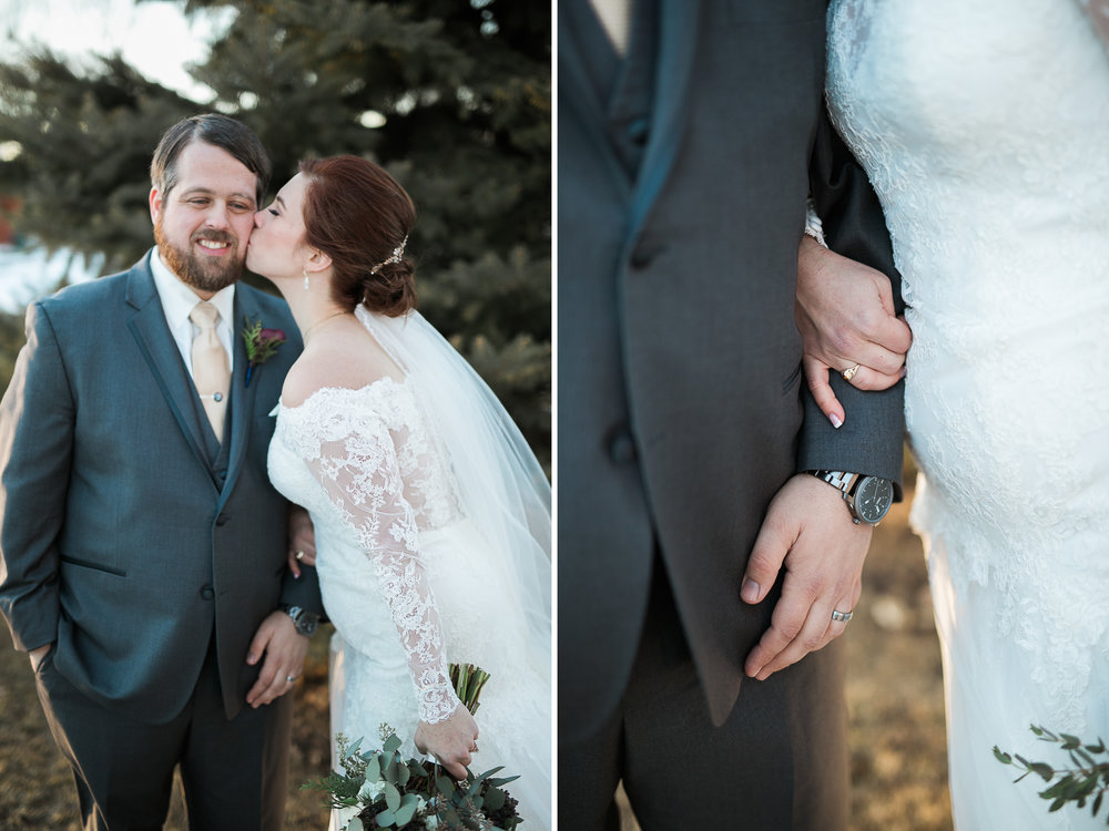 Minnesota-winter-wedding-New-Ulm_107.jpg
