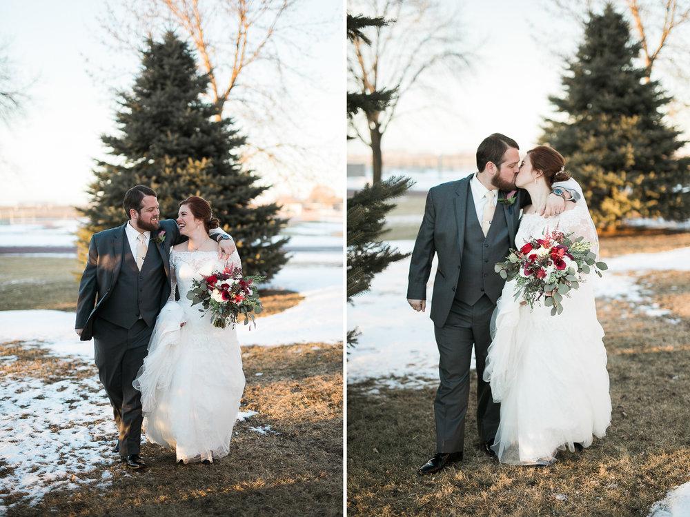 Minnesota-winter-wedding-New-Ulm_108.jpg