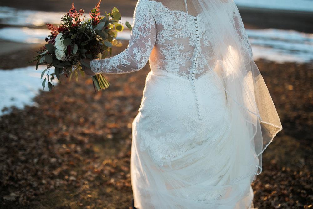 Minnesota-winter-wedding-New-Ulm_109.jpg