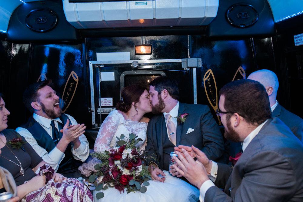 Minnesota-winter-wedding-New-Ulm_111.jpg