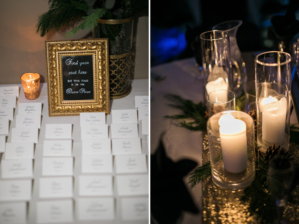 Minnesota-winter-wedding-New-Ulm_113.jpg