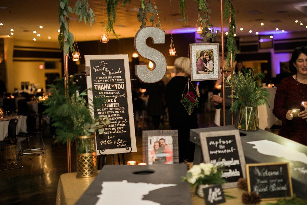 Minnesota-winter-wedding-New-Ulm_115.jpg