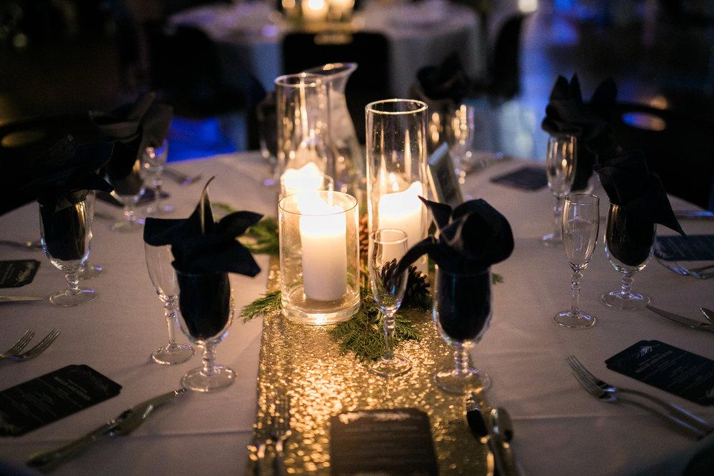 Minnesota-winter-wedding-New-Ulm_116.jpg