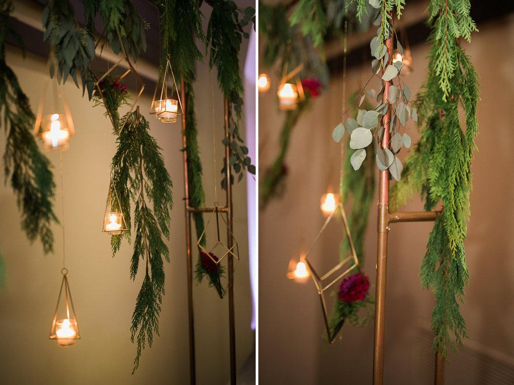 Minnesota-winter-wedding-New-Ulm_121.jpg