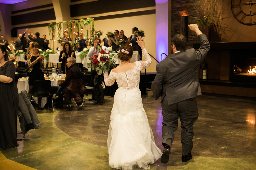 Minnesota-winter-wedding-New-Ulm_126.jpg