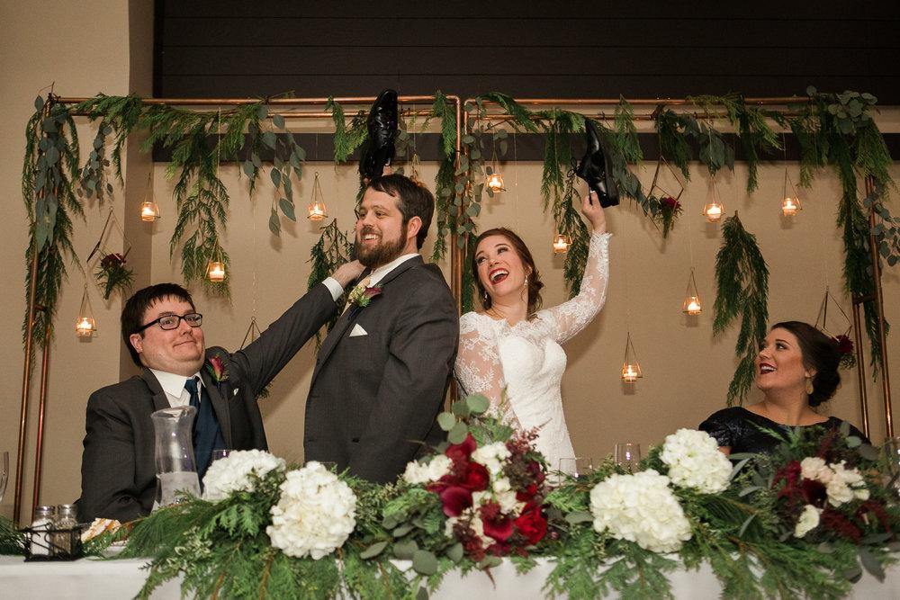 Minnesota-winter-wedding-New-Ulm_127.jpg