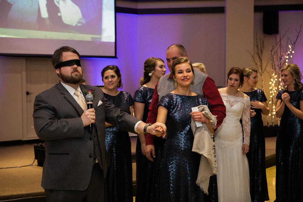 Minnesota-winter-wedding-New-Ulm_128.jpg