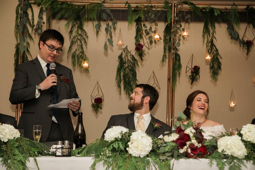 Minnesota-winter-wedding-New-Ulm_131.jpg