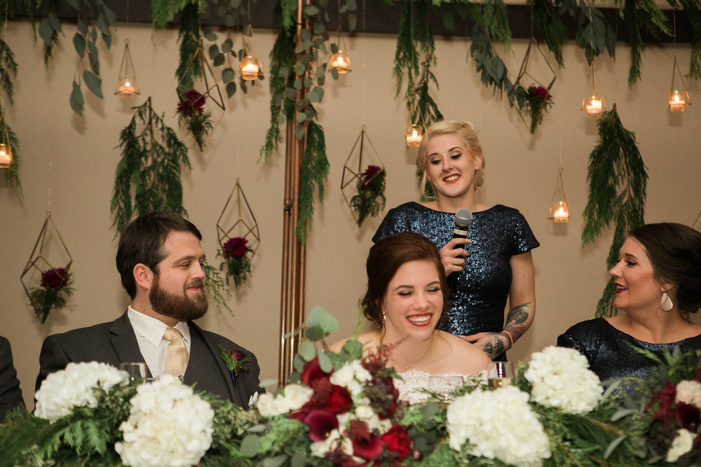 Minnesota-winter-wedding-New-Ulm_132.jpg