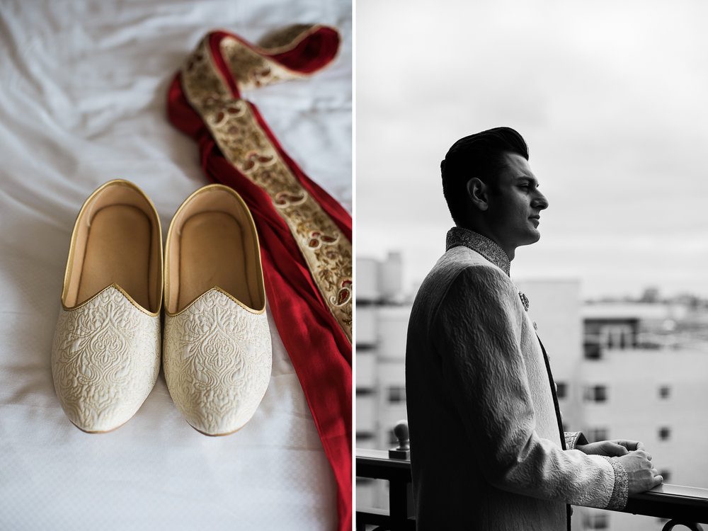 Indian-Fusion-wedding-Madison-Wisconsin_011.jpg