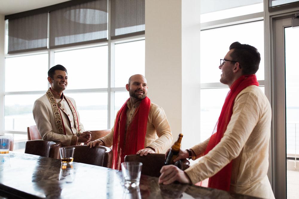 Indian-Fusion-wedding-Madison-Wisconsin_020.jpg