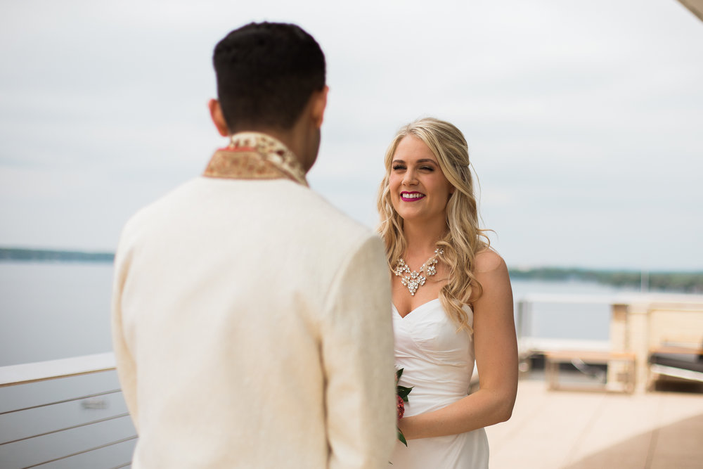 Indian-Fusion-wedding-Madison-Wisconsin_030.jpg