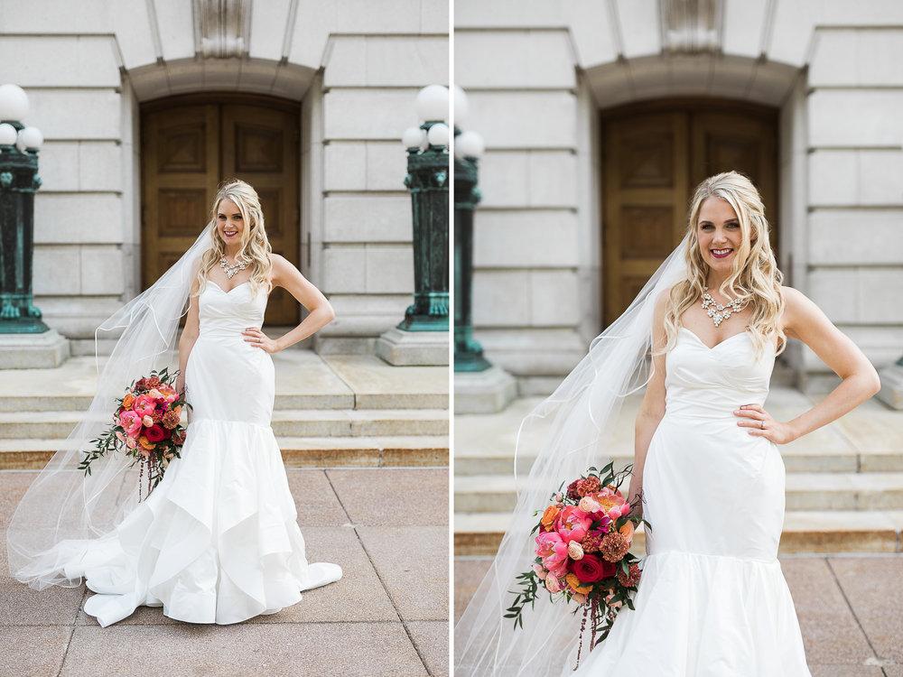 Indian-Fusion-wedding-Madison-Wisconsin_051.jpg