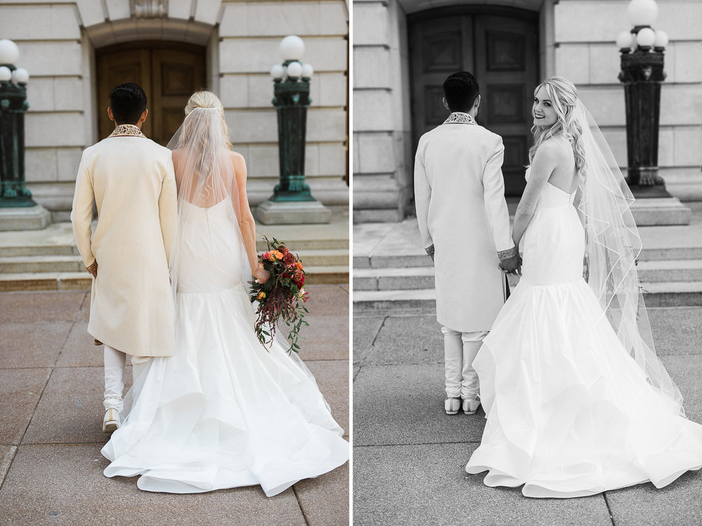 Indian-Fusion-wedding-Madison-Wisconsin_058.jpg