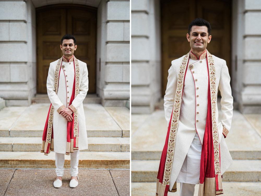 Indian-Fusion-wedding-Madison-Wisconsin_061.jpg