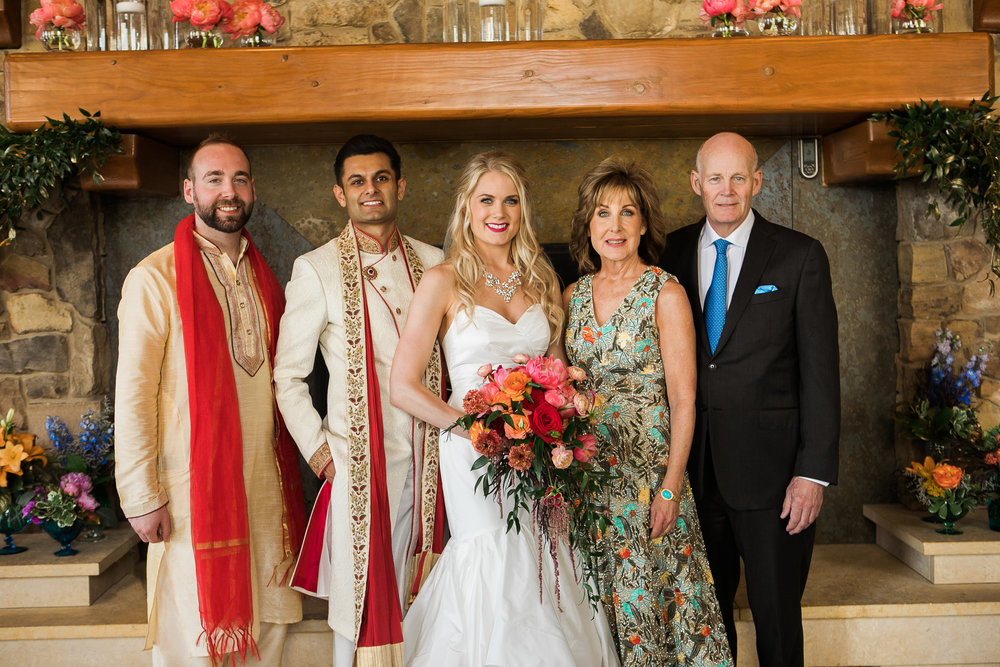 Indian-Fusion-wedding-Madison-Wisconsin_063.jpg