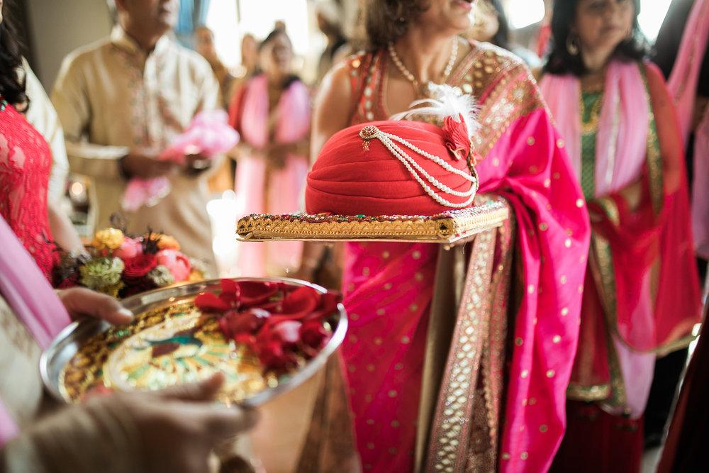 Indian-Fusion-wedding-Madison-Wisconsin_079.jpg