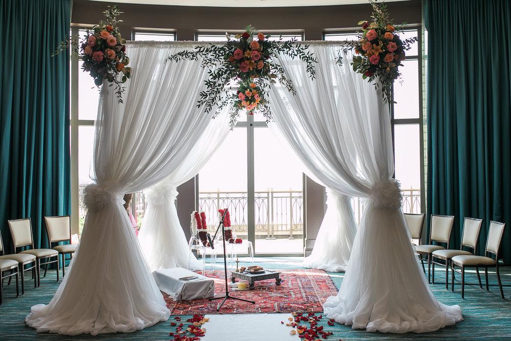 Indian-Fusion-wedding-Madison-Wisconsin_089.jpg