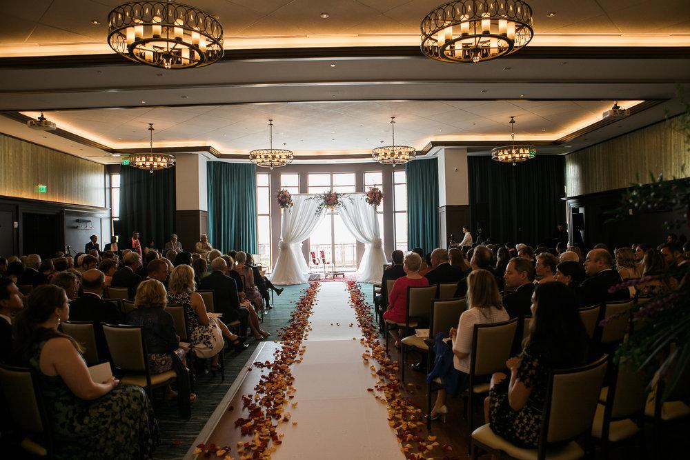 Indian-Fusion-wedding-Madison-Wisconsin_093.jpg