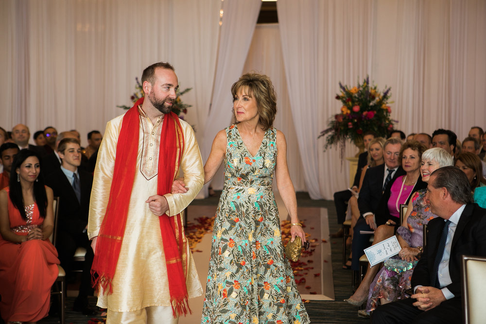 Indian-Fusion-wedding-Madison-Wisconsin_095.jpg