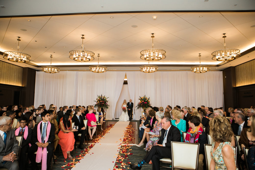 Indian-Fusion-wedding-Madison-Wisconsin_100.jpg