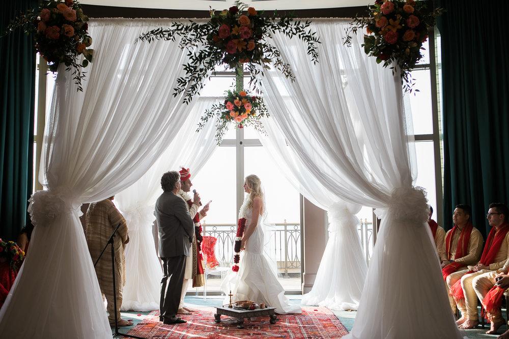 Indian-Fusion-wedding-Madison-Wisconsin_120.jpg