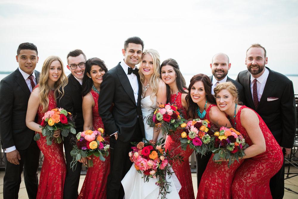 Indian-Fusion-wedding-Madison-Wisconsin_130.jpg