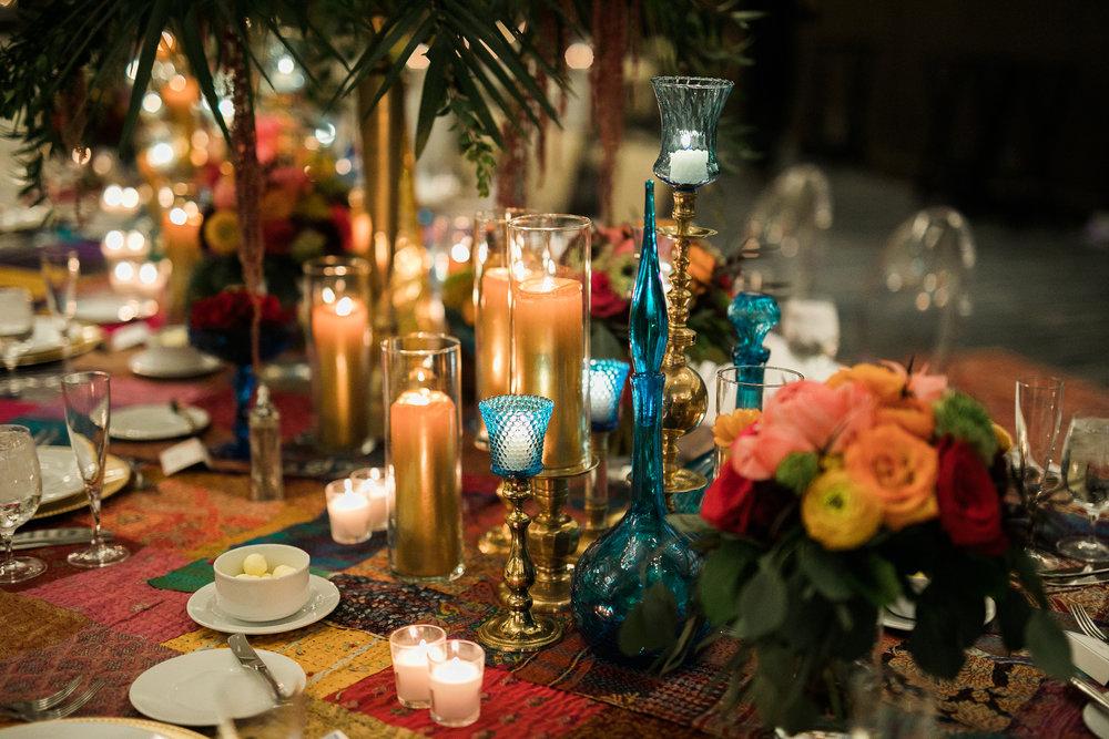 Indian-Fusion-wedding-Madison-Wisconsin_139.jpg