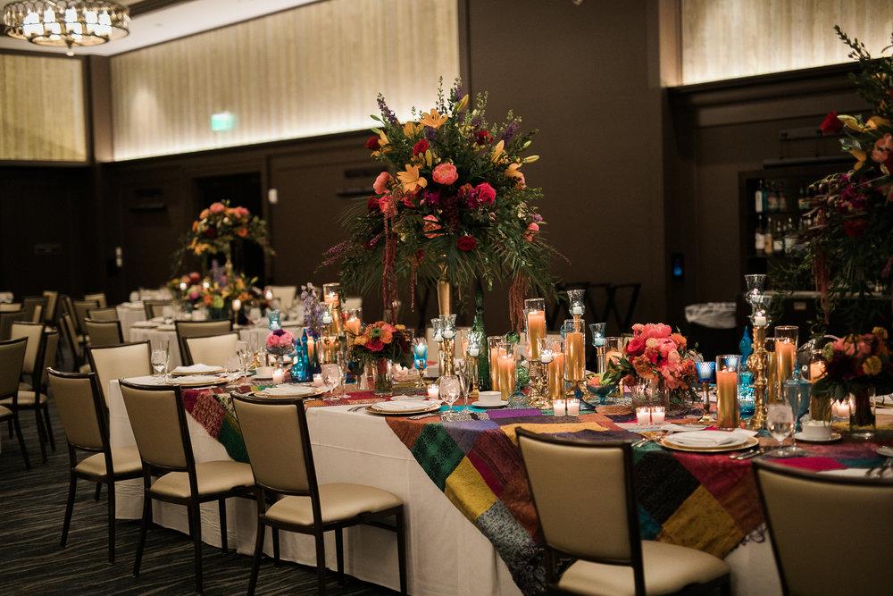 Indian-Fusion-wedding-Madison-Wisconsin_141.jpg
