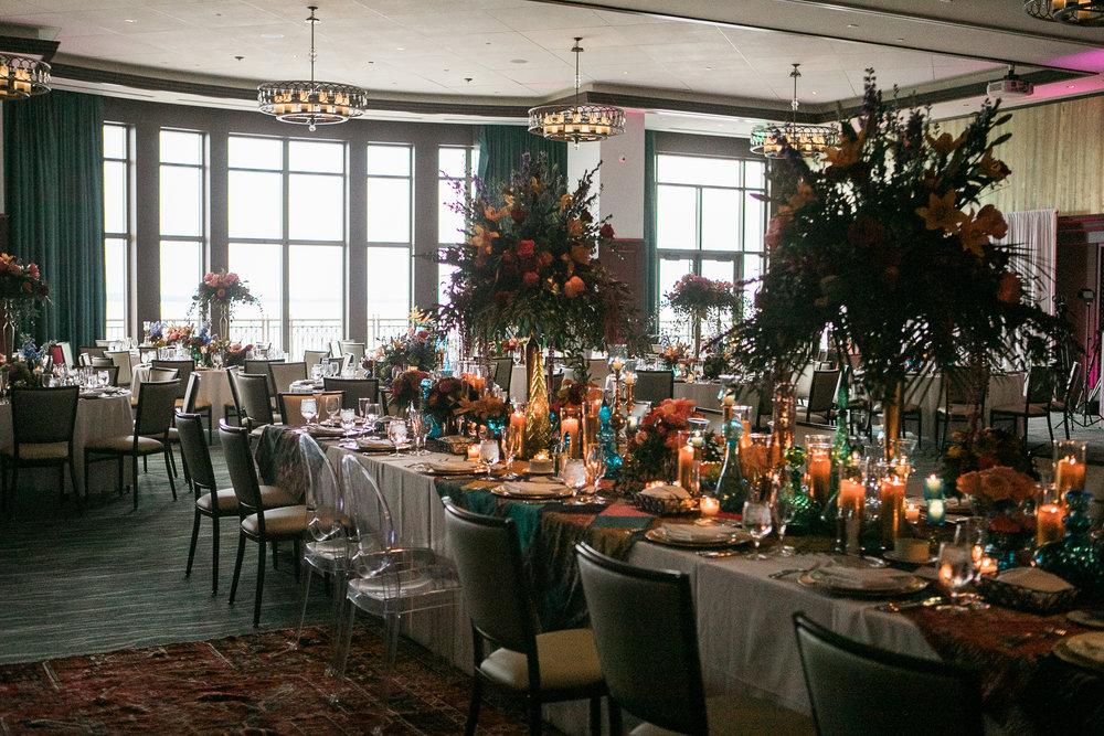 Indian-Fusion-wedding-Madison-Wisconsin_144.jpg