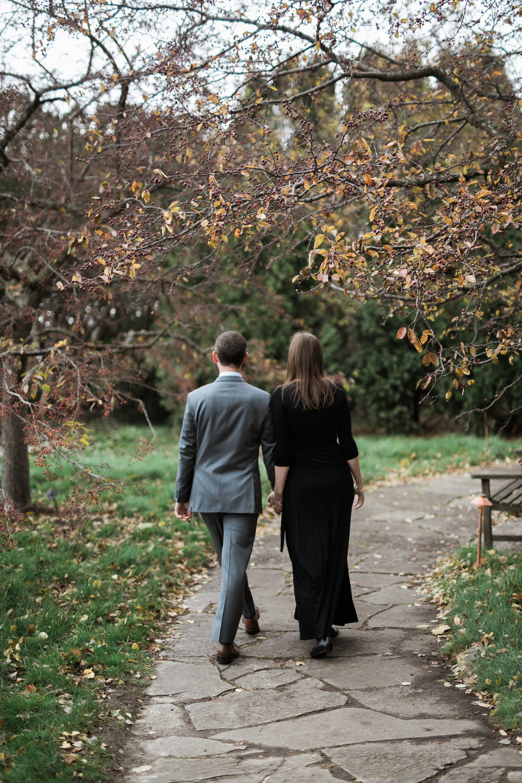Olbrich-Gardens-Autumn-Madison-Wisconsin_016.jpg