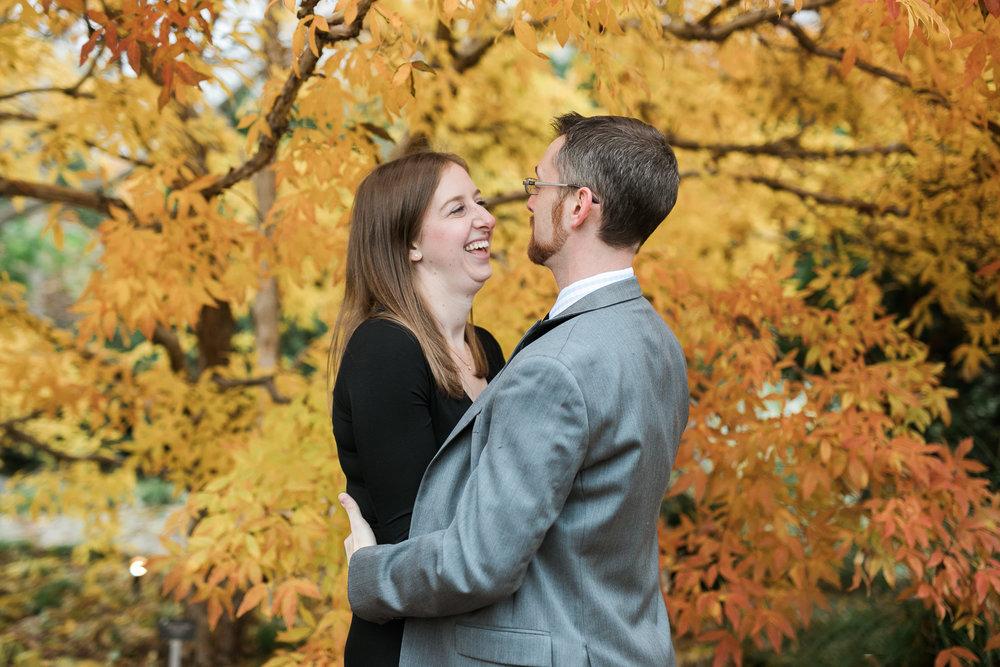 Olbrich-Gardens-Autumn-Madison-Wisconsin_028.jpg