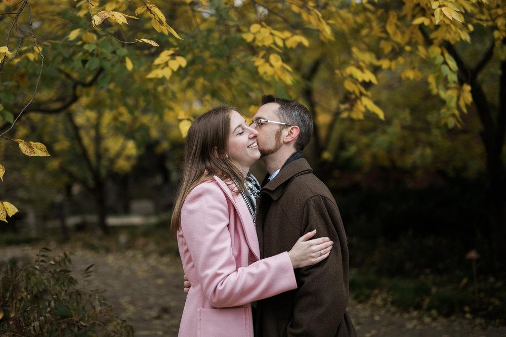 Olbrich-Gardens-Autumn-Madison-Wisconsin_037.jpg