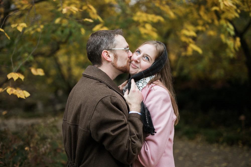 Olbrich-Gardens-Autumn-Madison-Wisconsin_039.jpg