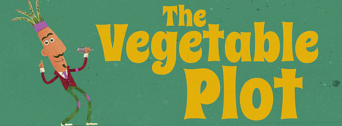 vegetable plot logo.jpg