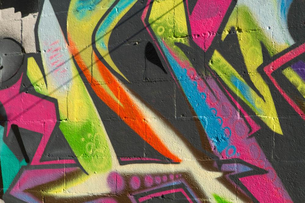 Amor - Colors