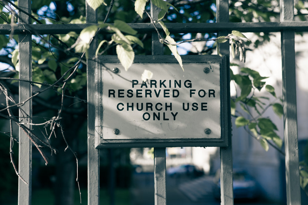 Parking-Reserved-For-Church-Use-Only.jpg