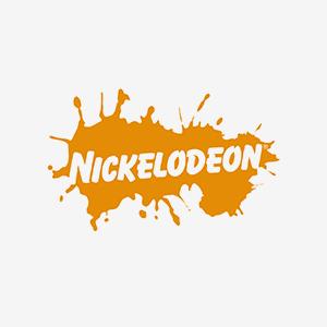 _nick.jpg