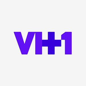 _vh1.jpg